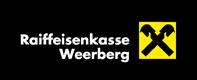 Raiffeisenkasse Weerberg reg. Gen. m. b. H.