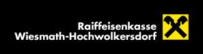 Raiffeisenkasse Wiesmath-Hochwolkersdorf reg. Gen. m. b. H.
