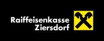 Raiffeisenkasse Ziersdorf reg. Gen. m. b. H.