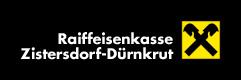 Raiffeisenkasse Zistersdorf-Dürnkrut reg. Gen. m. b. H.