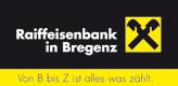 Raiffeisenlandesbank Vorarlberg Waren- und Revisionsverband reg. Gen. m. b. H.