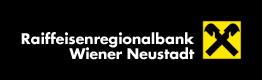 Raiffeisenregionalbank Wiener Neustadt reg. Gen. m. b. H.