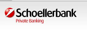 Schoellerbank AG
