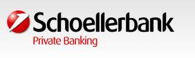 Schoellerbank Invest AG