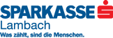 Sparkasse Lambach Bank-AG