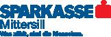 Sparkasse Mittersill Bank AG