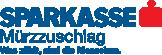 Sparkasse Mürzzuschlag AG