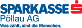 Sparkasse Pöllau AG
