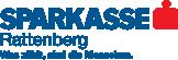 Sparkasse Rattenberg Bank AG