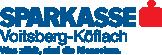 Sparkasse Voitsberg-Köflach BankAG