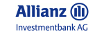 Allianz Investmentbank AG