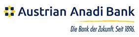 Austrian Anadi Bank AG Fil. Spittal an der Drau