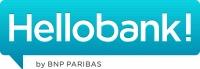 Hellobank BNP Paribas Austria AG Fil. Graz