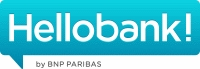 Hellobank BNP Paribas Austria AG Fil. Wien