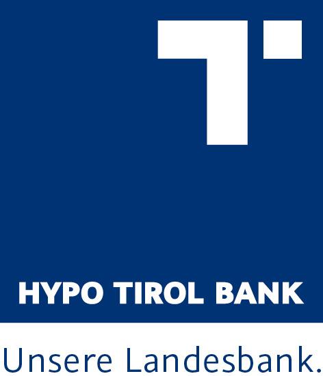 HYPO TIROL BANK AG Gest. Kufstein