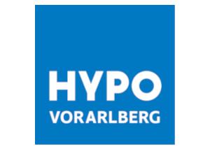 Vorarlberger Landes- und Hypothekenbank AG Fil. Dornbirn
