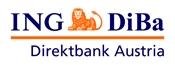 ING-DiBa Direktbank Austria Niederlassung der ING-DiBa AG