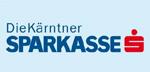 Kärntner Sparkasse AG Zws. Ebenthal