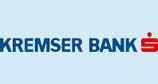 KREMSER BANK UND SPARKASSEN AG Zws. Spitz an der Donau