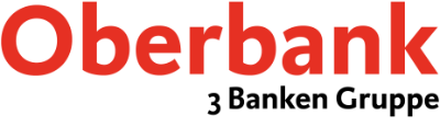 Oberbank AG  Zws. Marchtrenk