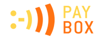 paybox Bank AG
