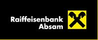 Raiffeisenbank Absam eGen Zws. Absam-Dorf
