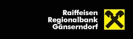 Raiffeisen-Regionalbank Gänserndorf reg. Gen. m. b. H. Bst. Markgrafneusiedl