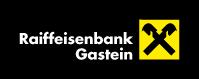 RAIFFEISENBANK GASTEIN reg. Gen. m. b. H.