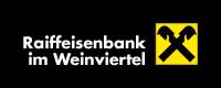 Raiffeisenbank im Weinviertel eGen