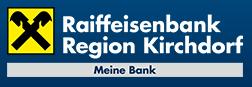 Raiffeisenbank Region Kirchdorf eGen Zws. Steyrling