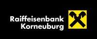 Raiffeisenbank Korneuburg eGen  Zws. Langenzersdorf