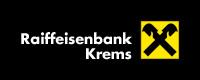Raiffeisenbank Krems reg. Gen. m. b. H. Zws. Senftenberg