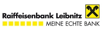 Raiffeisenbank Leibnitz eGen Zws. Neutillmitsch