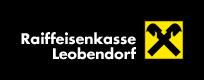 Raiffeisenkasse Rückersdorf reg. Gen. m. b. H.
