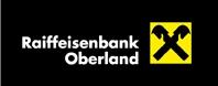 Raiffeisenbank Oberland eGen Bst.Pfunds