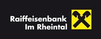 Raiffeisenbank Dornbirn reg. Gen. m. b. H. Zws. Hatlerdorf
