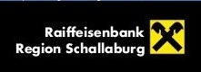 Raiffeisenbank Region Schallaburg eGen Zws. Mank