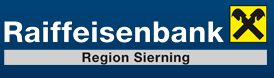 Raiffeisenbank Region Sierning reg. Gen. m. b. H. Bst. Bad Hall