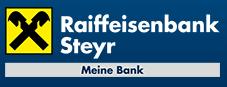 Raiffeisenbank Steyr eGen (mbH) Zws. Steyr-Ennsleite