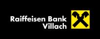 Raiffeisen Bank Villach reg. Gen. m. b. H. Zws. Drobollach am Faakersee