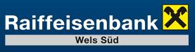 Raiffeisenbank Wels Süd reg. Gen. m. b. H. Zws. Steinerkirchen