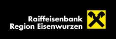 Raiffeisenbank im Erlauftal reg. Gen. m. b. H. Zws. Steinakirchen/Forst