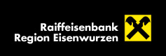 Raiffeisenbank Eisenwurzen-NÖ reg. Gen. m. b. H. Zws. Göstling an der Ybbs