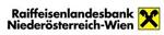 RAIFFEISENLANDESBANK NIEDERÖSTERREICH-WIEN AG Zws. Michaelerplatz
