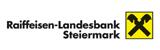 Raiffeisen-Landesbank Steiermark AG Bst. Graz-Herrgottwiesgasse