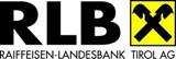 Raiffeisen-Landesbank Tirol AG Bst. Lienz
