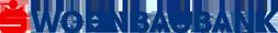 s Wohnbaubank AG