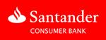 Santander Consumer Bank GmbH Zws. Vöcklabruck