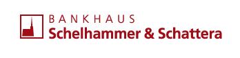 Bankhaus Schelhammer & Schattera AG Zweigniederlassung Baden bei Wien