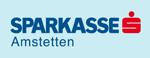 Sparkasse der Stadt Amstetten AG Zws. Wallsee